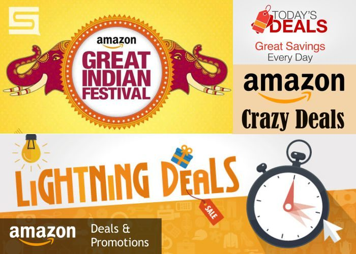amazon today lightning best marco deals