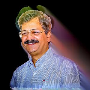 Mahendra-V