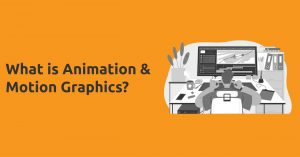 Animation & Motion Graphics-sellersupport