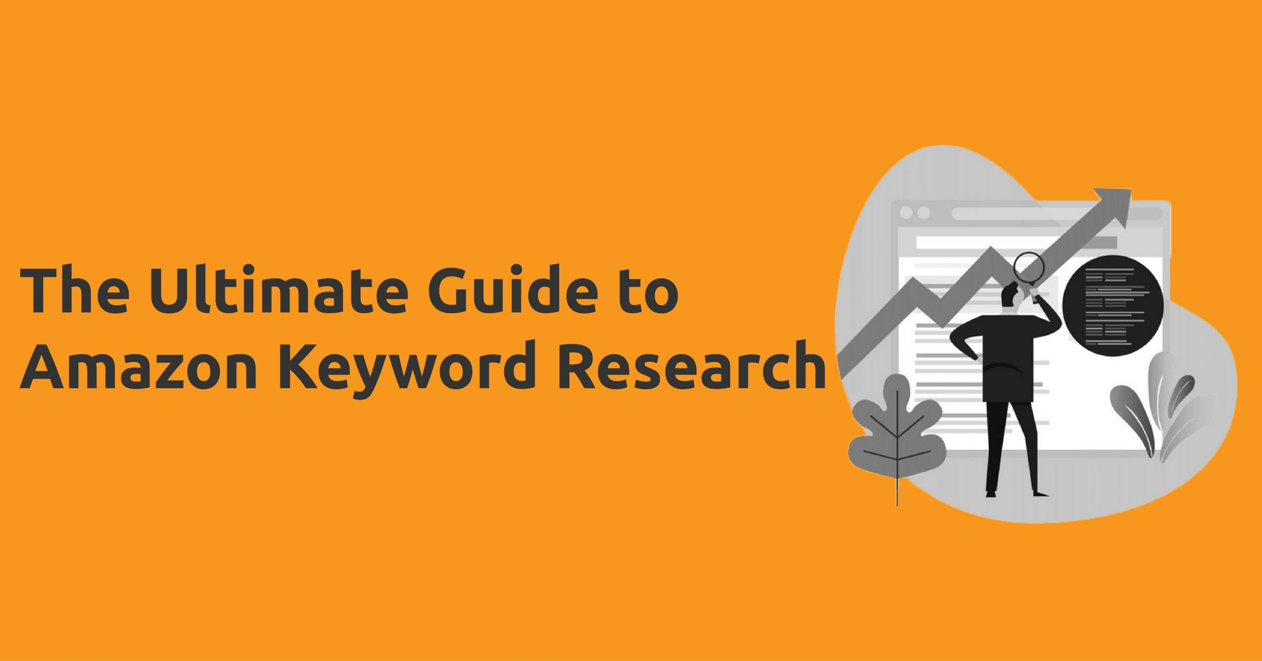 Keyword research-sellersupport