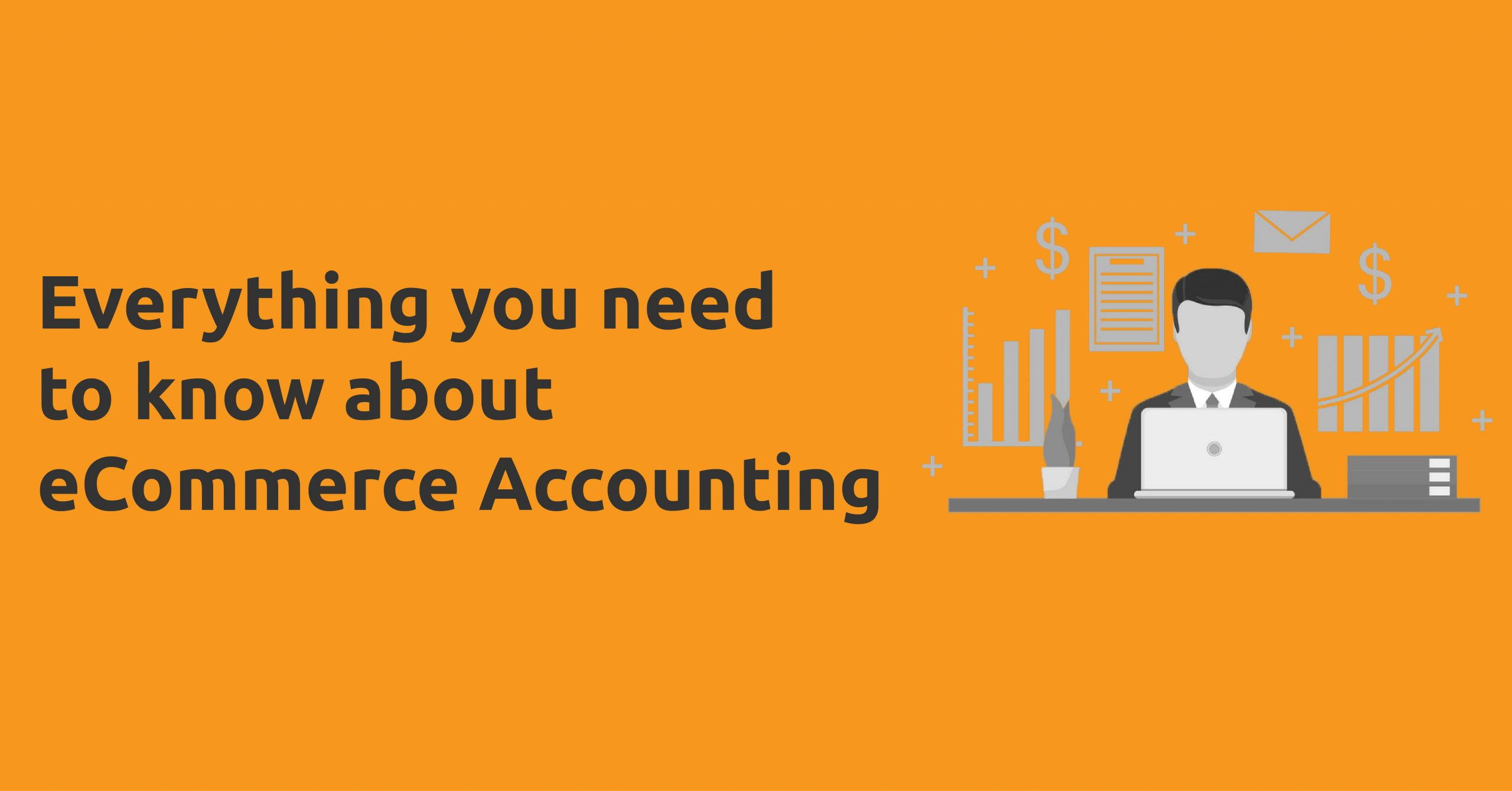 ecommerce-accounting-sellersupport