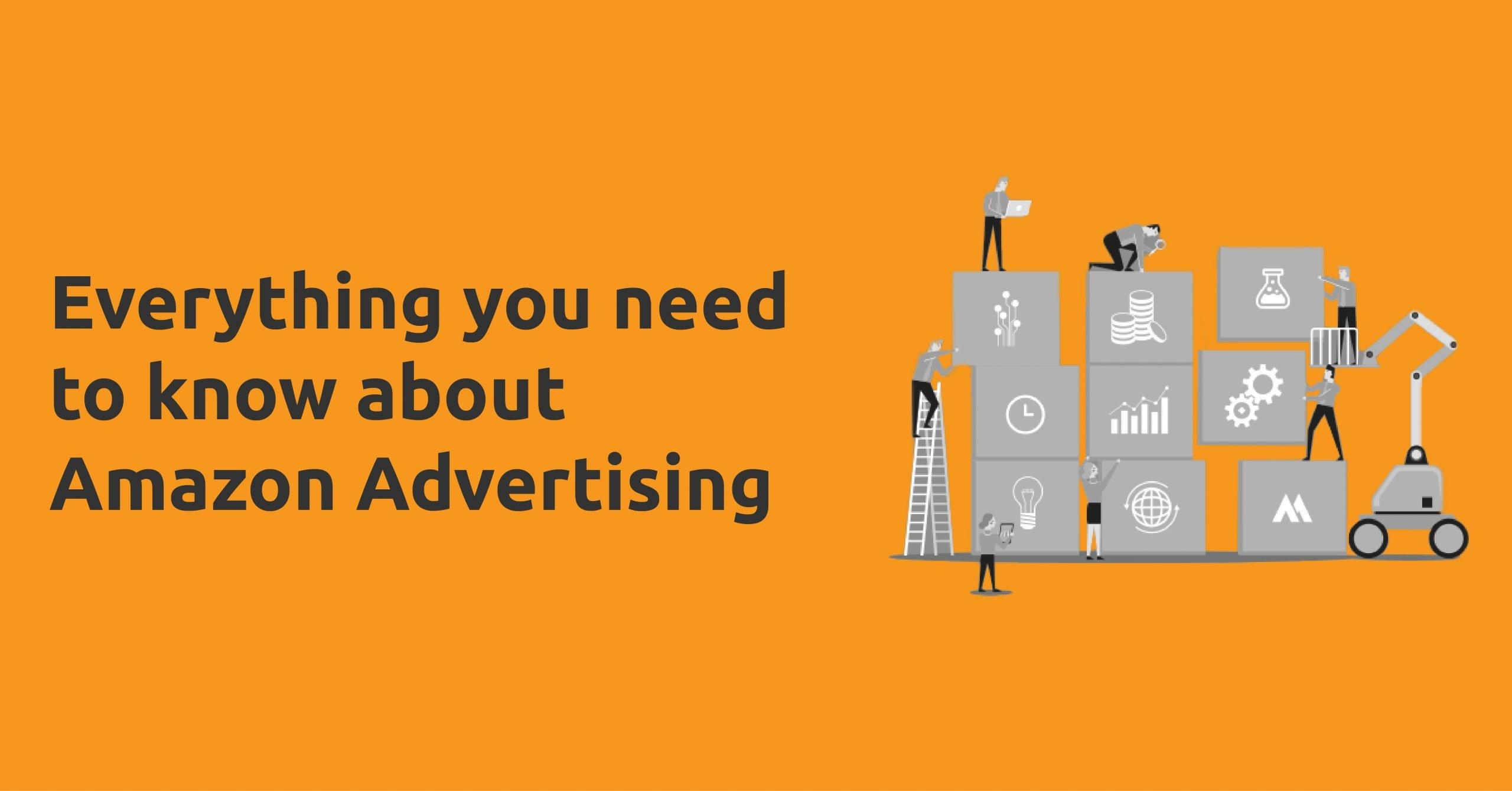 amazon-advertising-sellersupport
