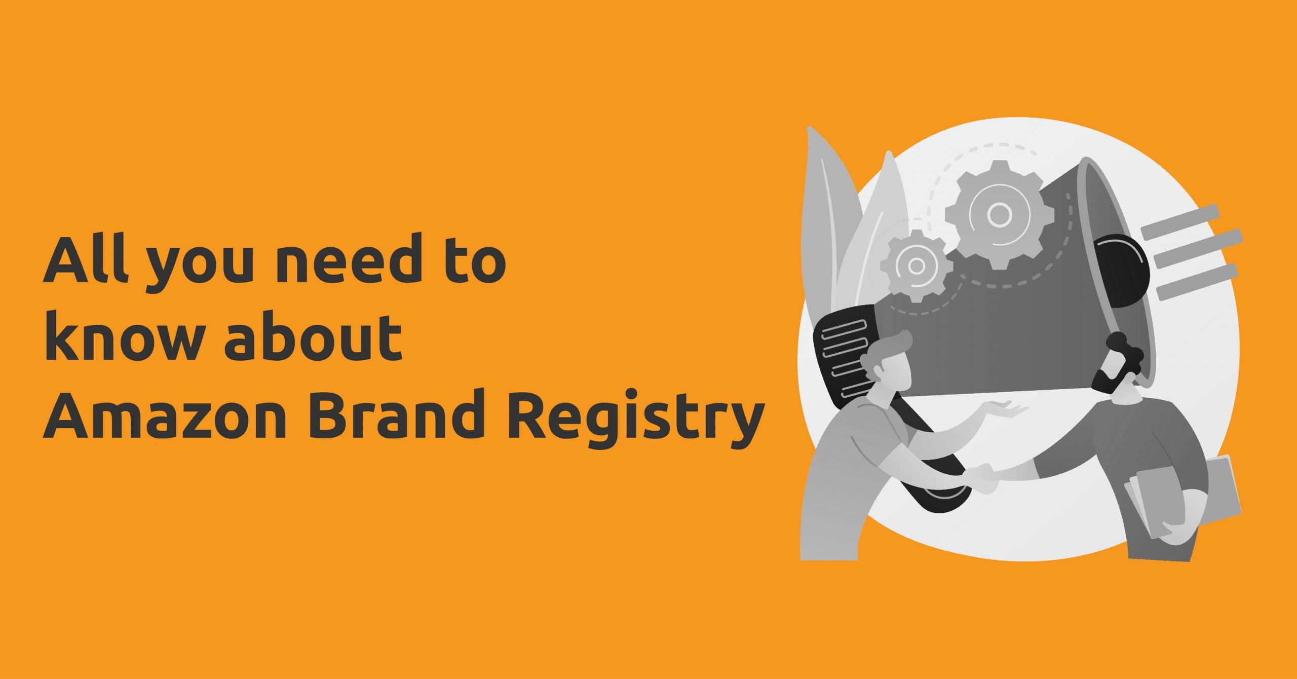 amazon-brand-registry-sellersupport-01