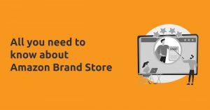 amazon-brand store-sellersupport