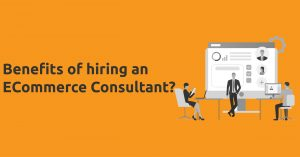 ecommerce-consultant-sellersupport