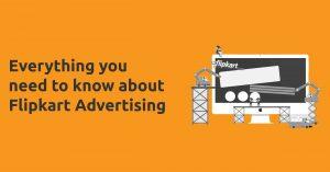 flipkart advertising-sellersupport