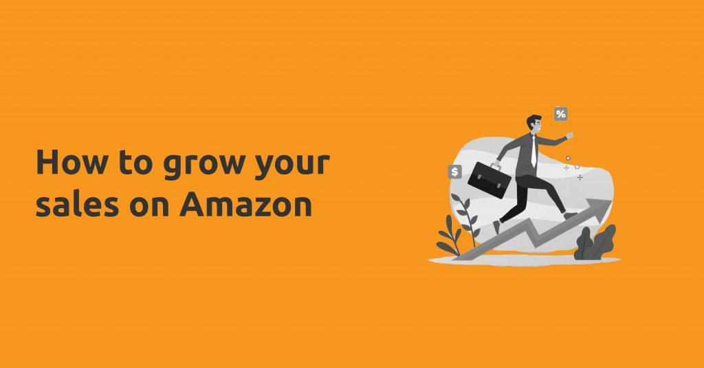 grow-sales-amazon-sellersupport