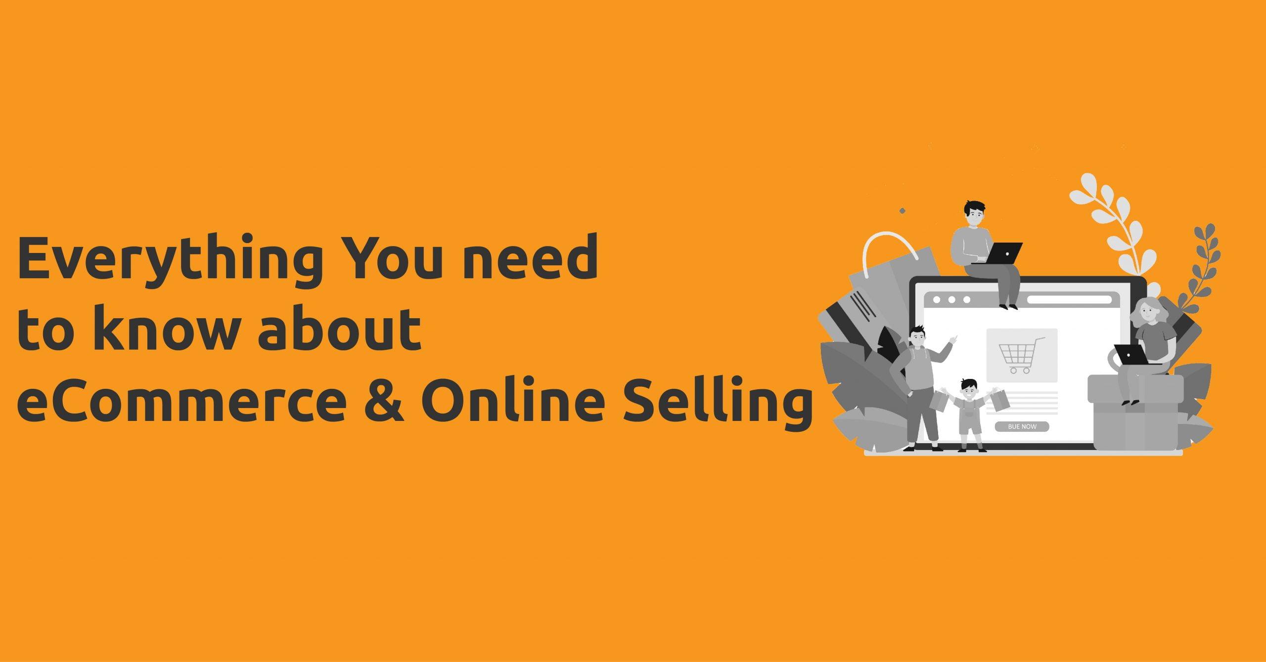 ecommerce-online-selling-sellersupport