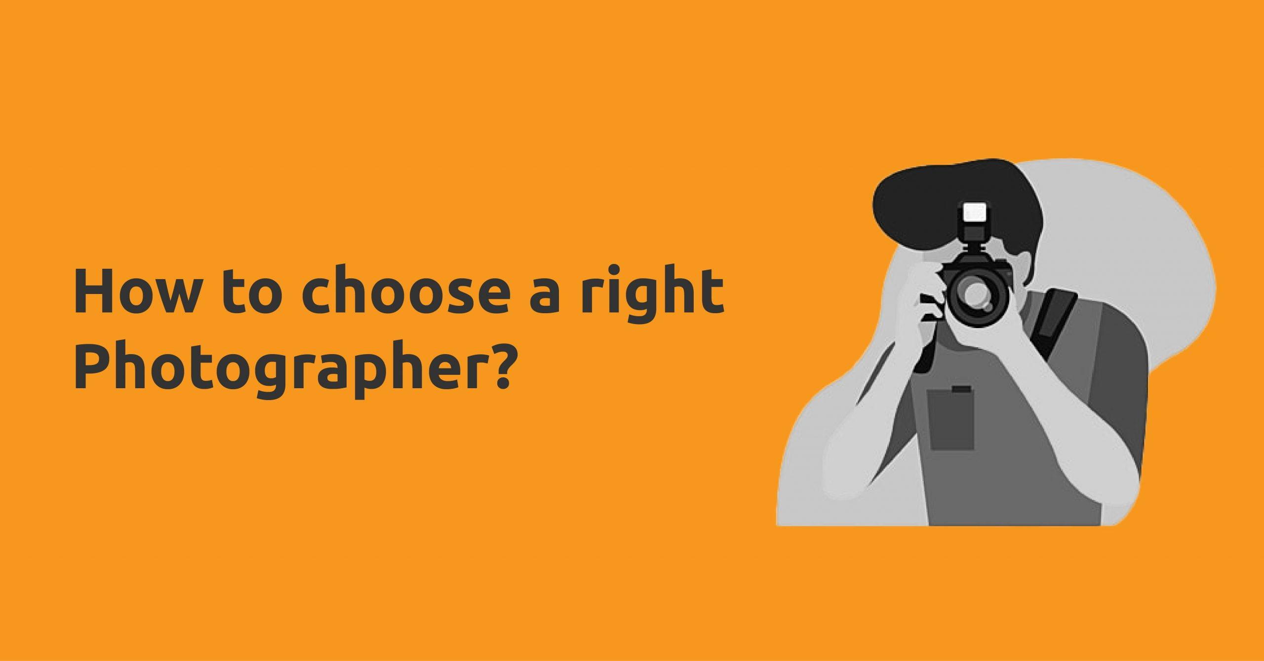 photographer-sellersupport