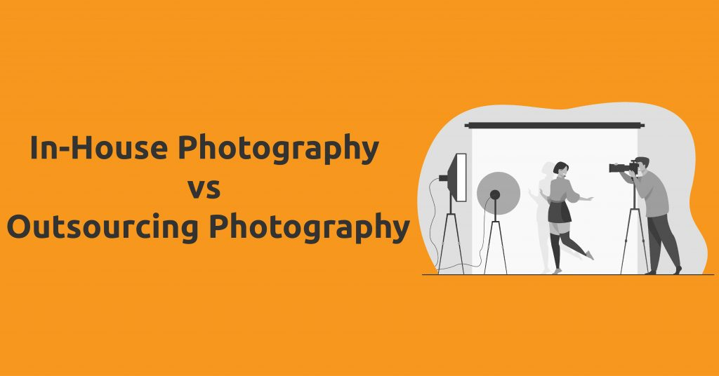 inhouse-outsource-photography-sellersupport
