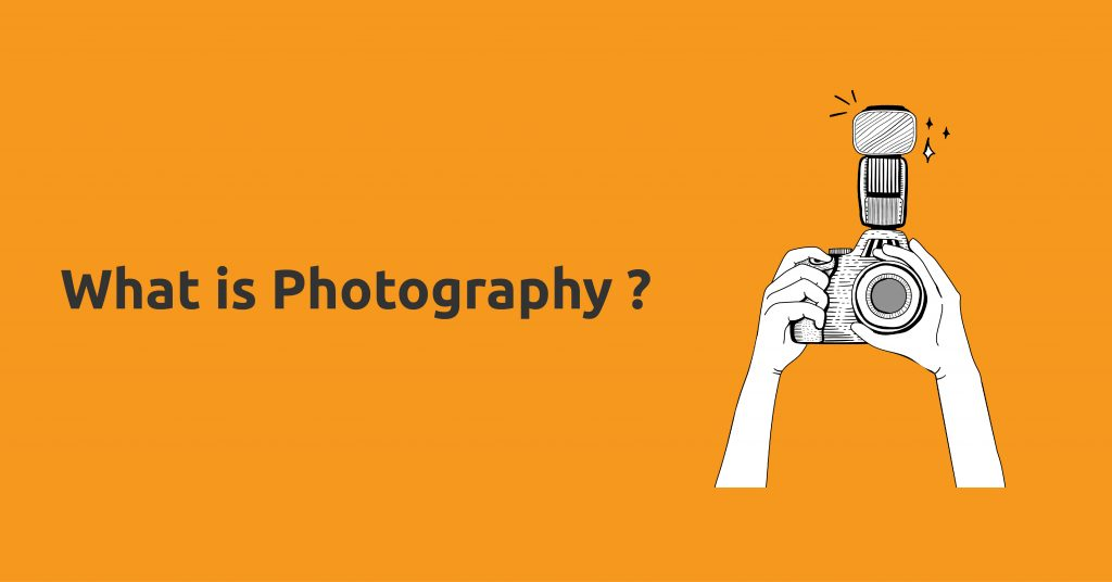 photography-sellersupport-01