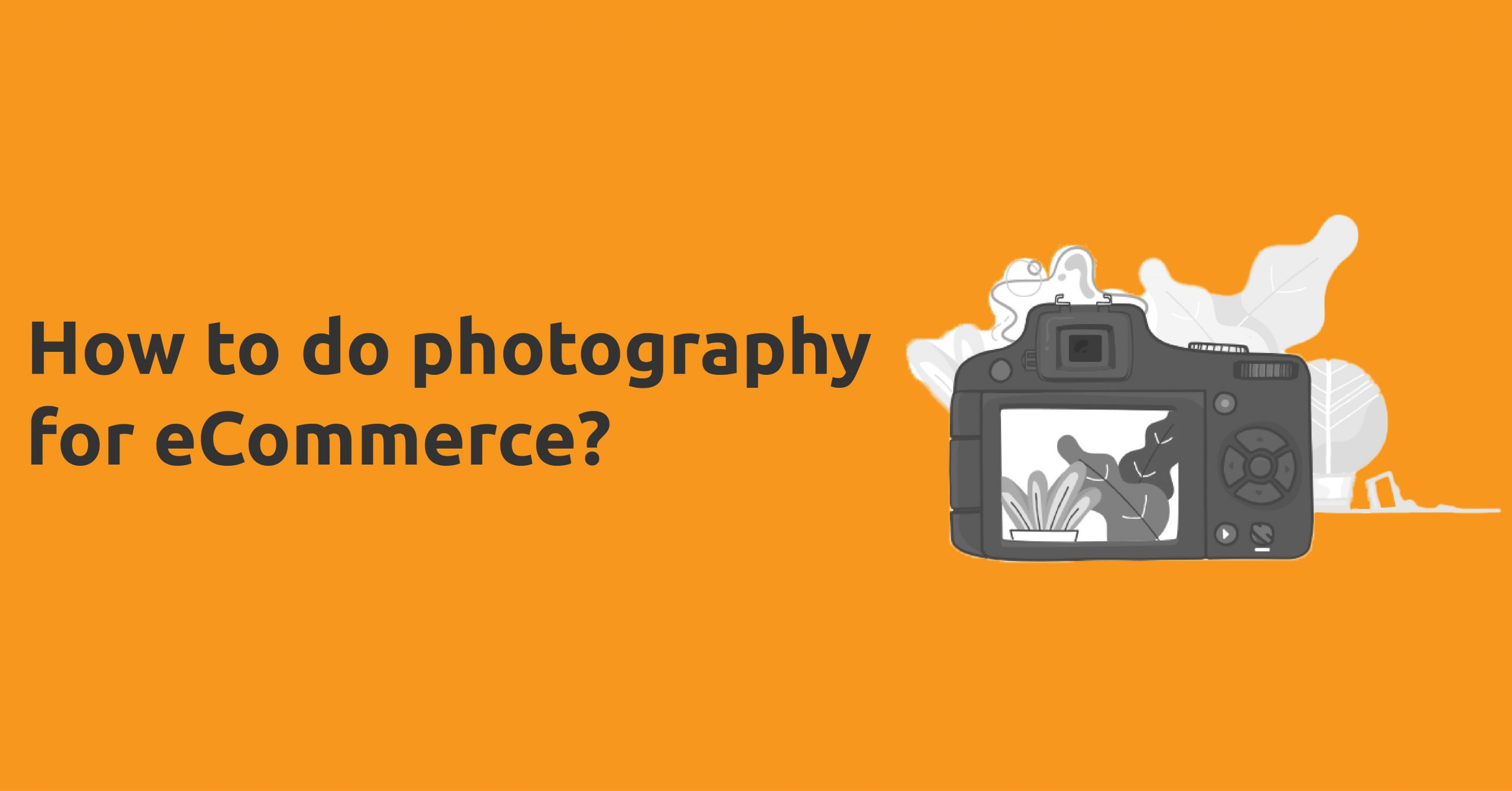 ecommerce-photography-sellersupport