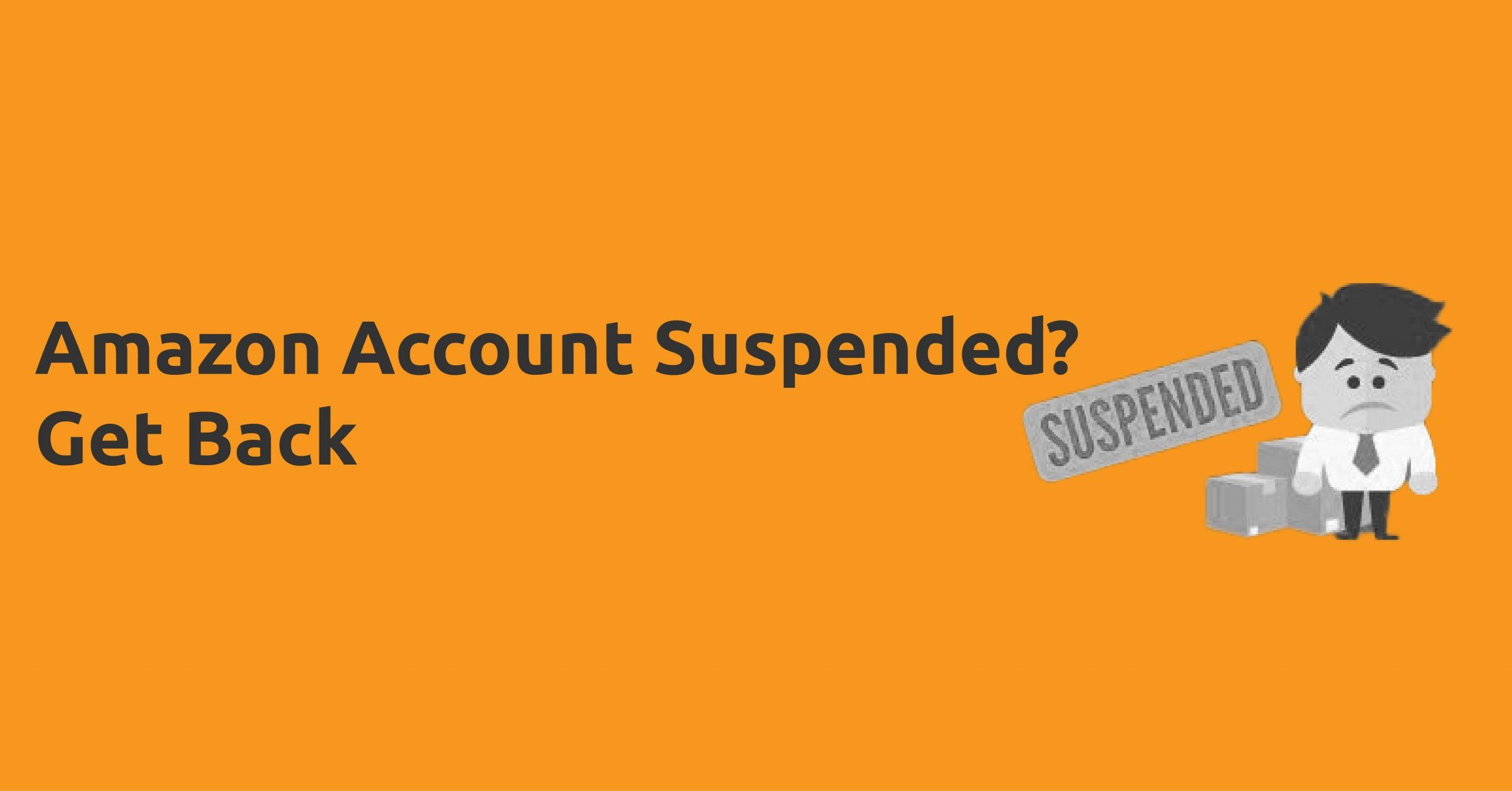 account-suspend-sellersupport