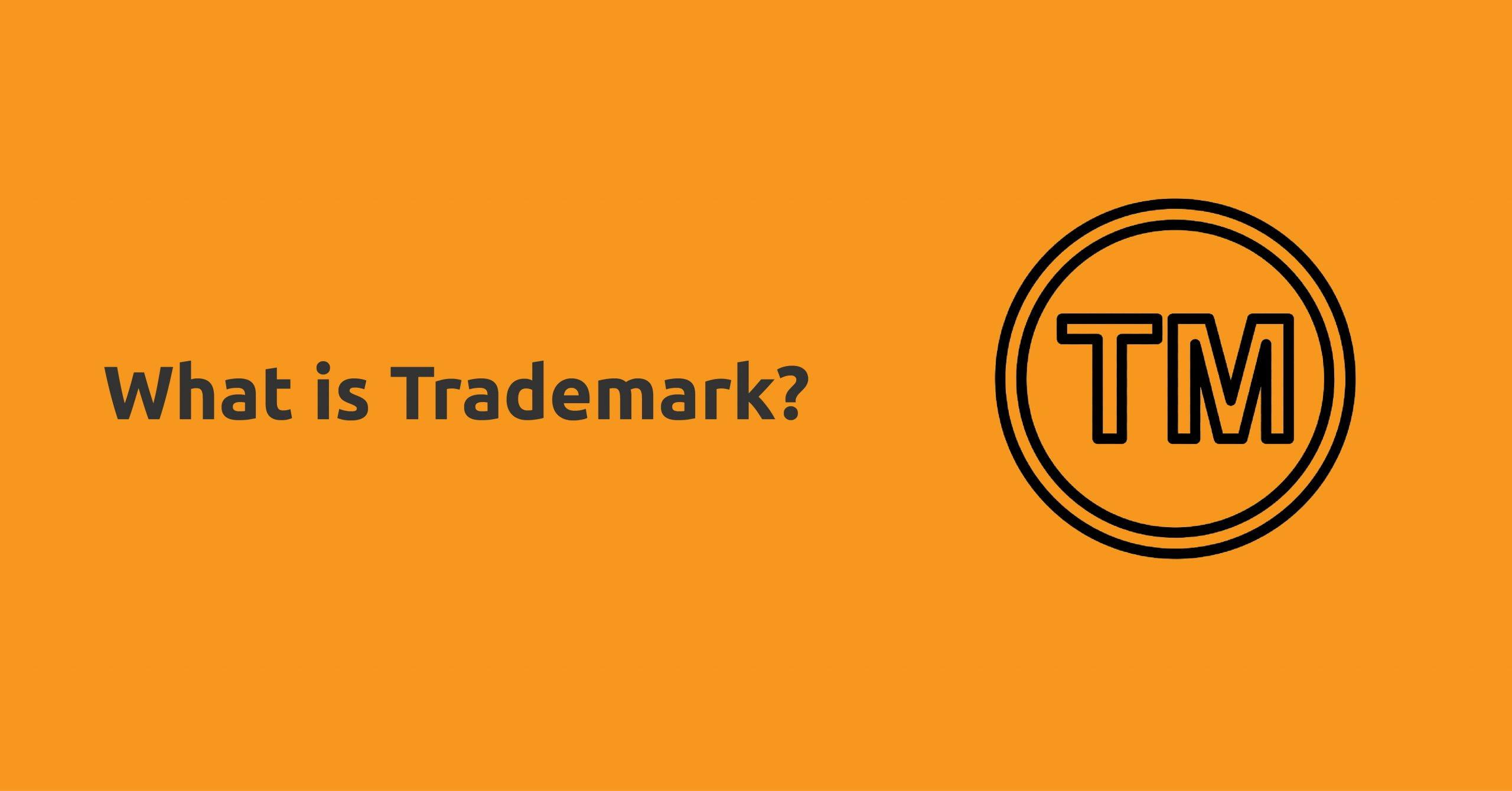 trademark-sellersupport