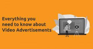 video-advertisement-sellersupport